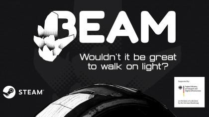 BEAM - официальный трейлер геймплея (2020)