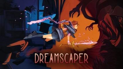 Трейлеры - Dreamscaper: Prologue релизный трейлер
