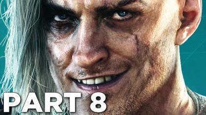Видеопрохождения - Assassin's Creed: Valhalla прохождение, часть 8 - РАГНАР