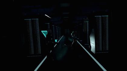 Трейлеры - LIZ: Before the Plague VR геймплей трейлер