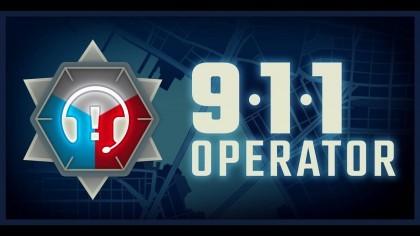Трейлеры - 911 Operator - трейлер