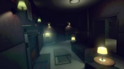 Трейлеры - 408 - The Forbidden Room - трейлер