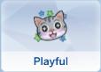 гайд по прохождению The Sims 4 кошки и собаки
