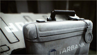 Квесты Прапора в Escape from Tarkov