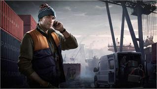 Квесты Лыжника в Escape from Tarkov