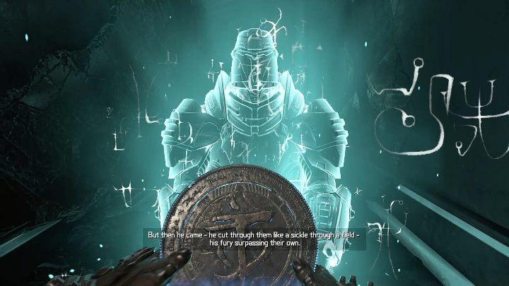 секреты Doom Eternal Арк Комплекс
