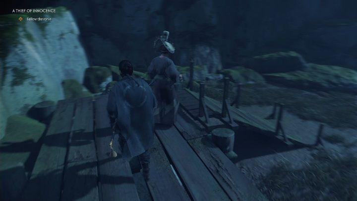 прохождение побочных миссий Призрак Цусимы