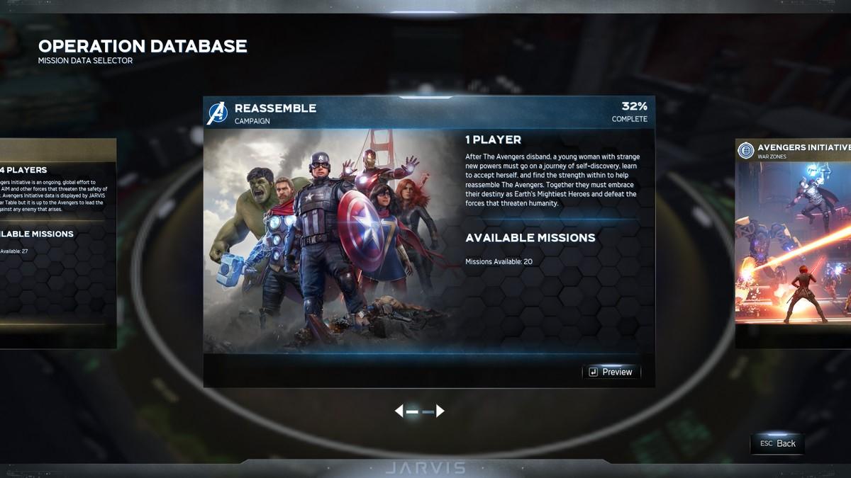 Инициатива Мстителей