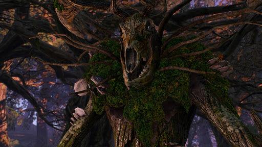 Ведьмак 3 дополнительные задания Скеллиге