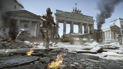 World War 3 игра