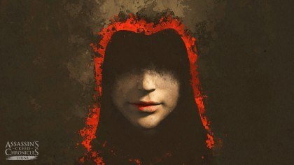 Скриншоты Assassin's Creed Chronicles: China