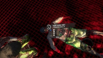 Dead Island игра