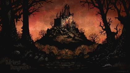 Darkest Dungeon игра
