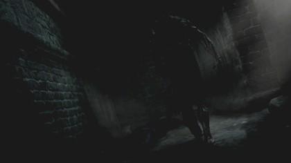 Alone in the Dark игра