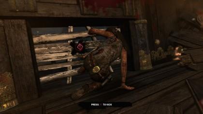 Tomb Raider игра