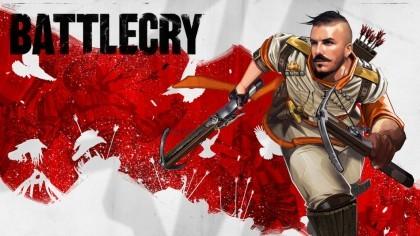 BattleCry игра