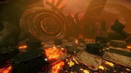 Shadow Warrior 2 игра