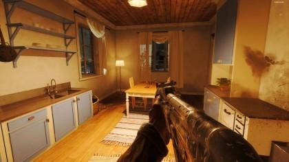 Battlefield V игра