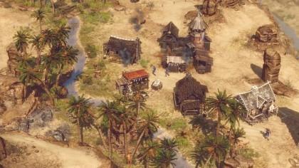 SpellForce 3 игра