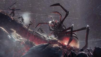 Скриншоты Overlord II