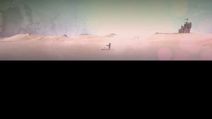 Скриншоты Vane
