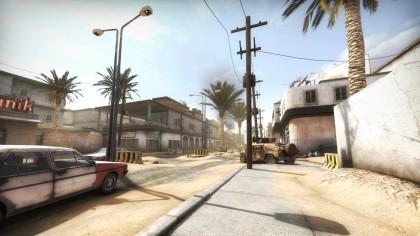 Скриншоты Insurgency: Sandstorm