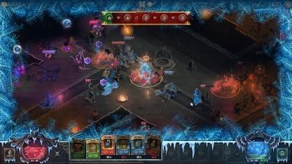 Book of Demons игра