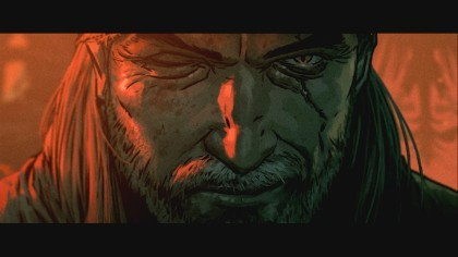 Thronebreaker: The Witcher Tales игра