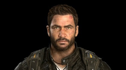 Just Cause 4 игра