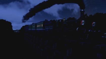 Скриншоты Railway Empire