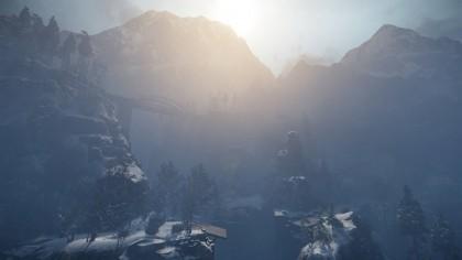 Sniper: Ghost Warrior 3 игра