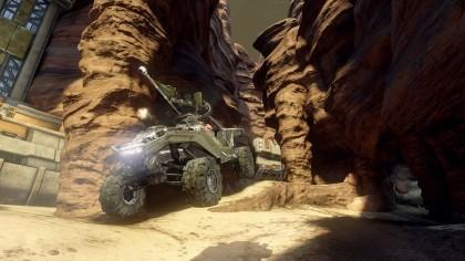 Halo 4 игра