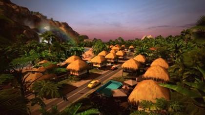 Tropico 5 игра