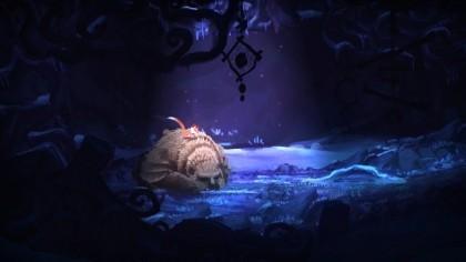 Скриншоты Seasons After Fall