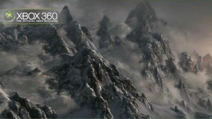 The Elder Scrolls V: Skyrim игра