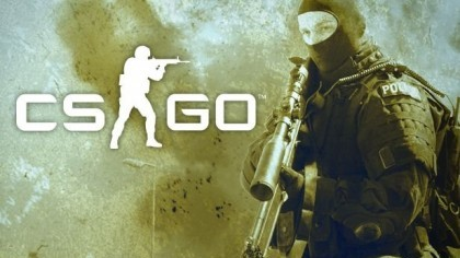 Counter-Strike: Global Offensive игра