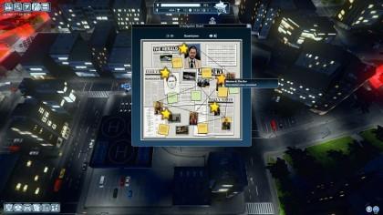 Скриншоты Police Tactics: Imperio