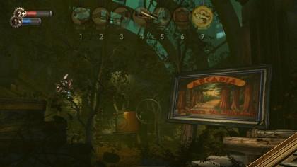 BioShock игра