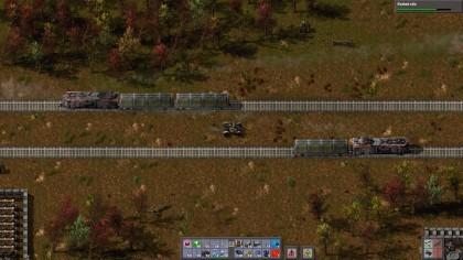 Factorio игра