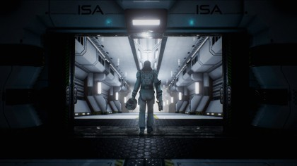 The Turing Test игра