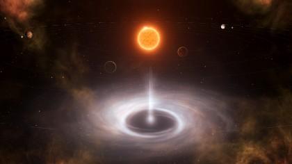 Скриншоты Stellaris: Apocalypse