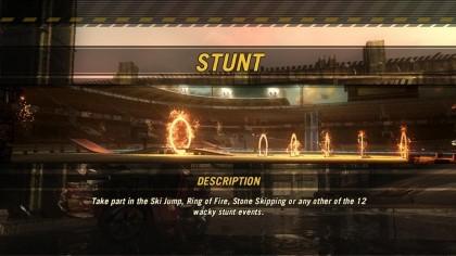 FlatOut: Ultimate Carnage игра