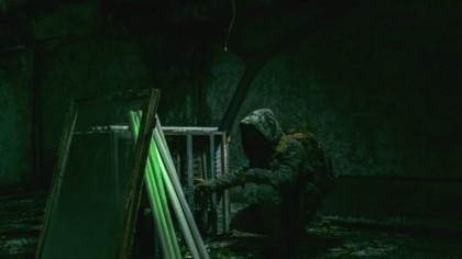 Chernobylite игра
