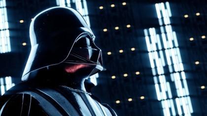 Star Wars Jedi: Fallen Order игра