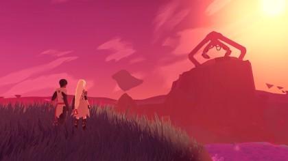 Haven (2020) игра