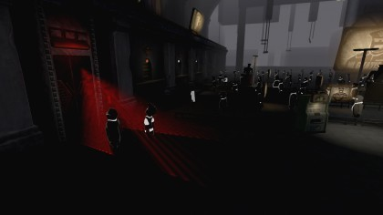 Beholder 2 игра