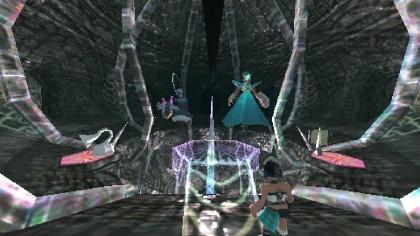Anodyne 2: Return to Dust игра