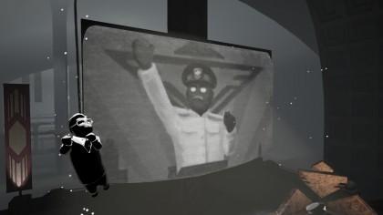 Скриншоты Beholder 2
