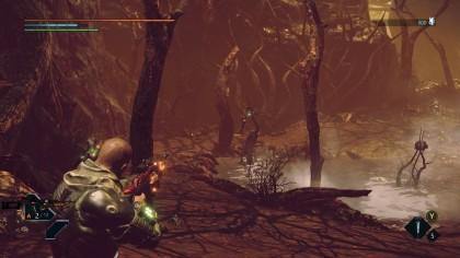 Immortal: Unchained игра