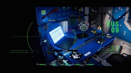 Observation игра